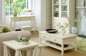 Living Room With White Furniture Living Room With White Furniture The Interior Design White Tufted