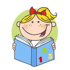 homeschool math worksheets printable samplememore