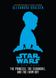 printable star wars novel timeline a new hope the princess the scoundrel and the farm boy