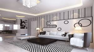 top 30 design ideas of lavish modern luxurious living room