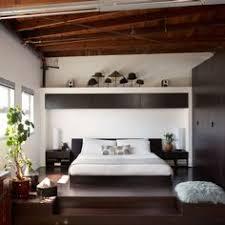 dunn edwards paints paint colors walls rainsong det541 trim