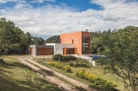 architects home design architects home design house designs architecture on
