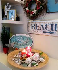 everything coastal 2013