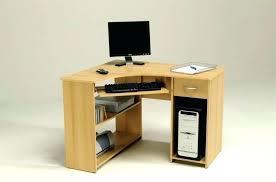 meuble pour ordinateur de bureau meuble pour ordinateur de bureau but dordinateur conforama pc bim a co