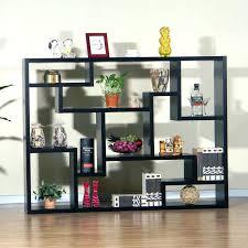 home decoration pics shelves design for living room fredericks burg