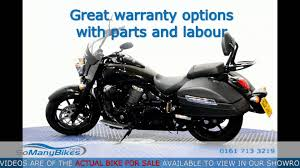 suzuki vl1500 intruder bt l3 overview motorcycles for sale