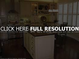 kitchen cabinet roller shutter door kitchen cabinet roller