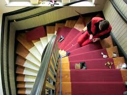treppe belegen bodenbeläge raumausstatter samland