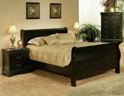 buy bedroom furniture set in american style price size weight