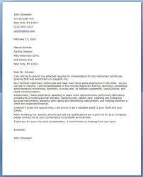 Resume Nail Technician Nail Tech Resume Cover Letter Eliolera Com