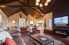 Living Room Design Nz Custom Luxury Home Builders Nz Living Area Inspiration