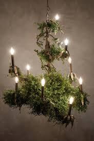 Anthropologie Lighting 142 Best Decor U003e Lights Images On Pinterest Lighting Ideas Home
