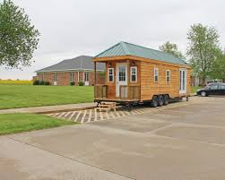 outside of the house iecc fcc news tiny house big project