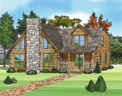 Cost To Build Home Plans Cheap Homes To Build Plans Ideas Photo Gallery On Wonderful Best
