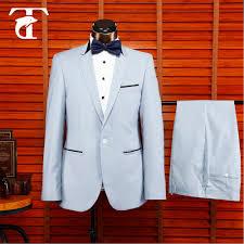 2014 real whole sale wine color tuxedo suits wedding party dresses