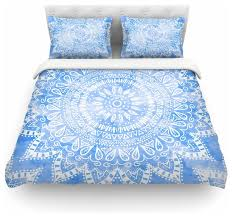 Best Selling Duvet Covers Best Blue Flower Duvet Cover 31 For Vintage Duvet Covers With Blue