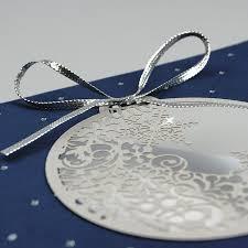 designer weihnachtskarte designer weihnachtskarte nr 196 designer weihnachtskarten