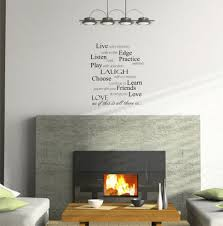 bedroom design marvelous mirror wall decals love wall decals for bedroom design marvelous mirror wall decals love wall decals for bedroom wall art stickers quotes