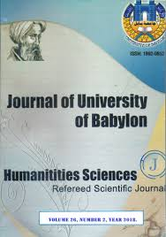 thesis abstract genre analysis of ma thesis abstracts by native and iraqi non