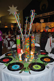 650 best table centre decor images on pinterest marriage flower