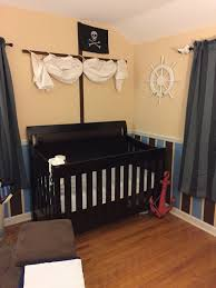Pirate Room Decor Best 25 Pirate Ship Bed Ideas On Pinterest Childrens Pirate