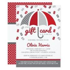 bridal shower gift card wedding shower invitation gift card wording fresh gift card bridal