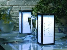 Outdoor Lantern String Lights by Best Outdoor String Lighting Ideas U2014 Jen U0026 Joes Design