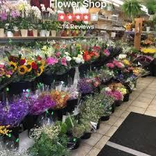 Flowershop Bloor U0026 Kennedy Flower Shop 45 Photos U0026 16 Reviews Florists