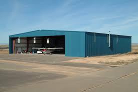 r u0026 m steel steel building sliding doors