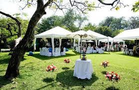 Simple Backyard Wedding Ideas Creating Unforgettable Outdoor Backyard Wedding Ideas All About