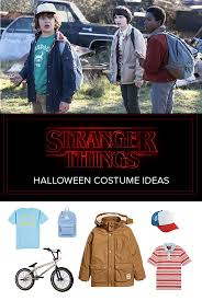 10 Easy Halloween Costumes 3d 336 Diy Halloween Costumes Images Diy