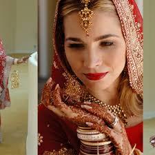 indian wedding photography bay area clarity napa photography weddings portraits