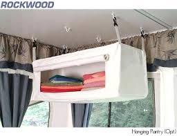 Prepac Floating Desk by Hanging Storage Shelves U2013 Mccauleyphoto Co