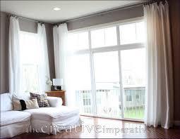 Shower Curtain Design Ideas Interiors Corner Shower Curtain Rod Traverse Curtain Rods