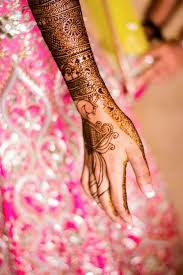 66 best henna tattoos images on pinterest henna tattoos henna