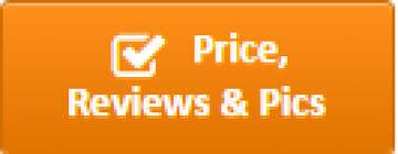 Garage Door Openers Review by Best Garage Door Openers Reviews With Comparison Chart