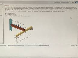 civil engineering archive august 05 2017 chegg com