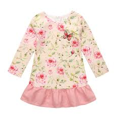 winter dresses for kids age 8 promotion shop for promotional