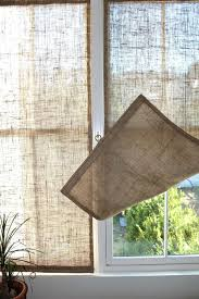 Cheap Outdoor Bamboo Roll Up Shades by Window Blinds Window Blinds Cordless Roman Shades Shade Bamboo