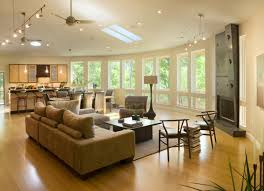 living room and kitchen ideas open living room and kitchen designs inspiring exemplary open