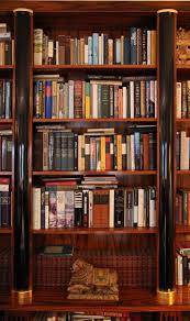 Beautiful Bookcases by 422 Best Home Library Images On Pinterest Books Dream Library