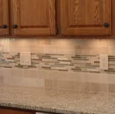 subway tile backsplash in kitchen interior kitchen backsplash ideas kitchen tile backsplash ideas