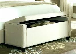 furniture fabulous custom bench cushions indoor fresh decorating