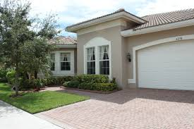 Cool Homes by Homes For Sale In Miramar Fl Ideaforgestudios