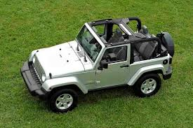 jeep sahara green jeep wrangler sahara 2014 new car review surf4cars