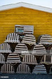 Lobster Trap Coffee Table by Lobster Trap Stock Photos And Pictures Getty Images