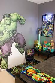 teenage mutant ninja turtles room design fresh project home