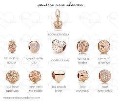 pandora jewelry sale pandora jewelry gold rings pandora sale 2016 canada