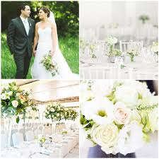 Wedding Flowers Cape Town Wedding Flowers By Fabulous Flowers Claremont Cape Town