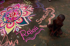 Home Decoration On Diwali Happy Diwali 2015 All You Need To Know About Hindu Festival Of